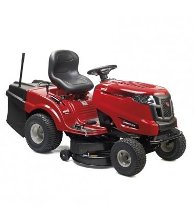 Садовый трактор MTD OPTIMA LG 200 H в Гусеве