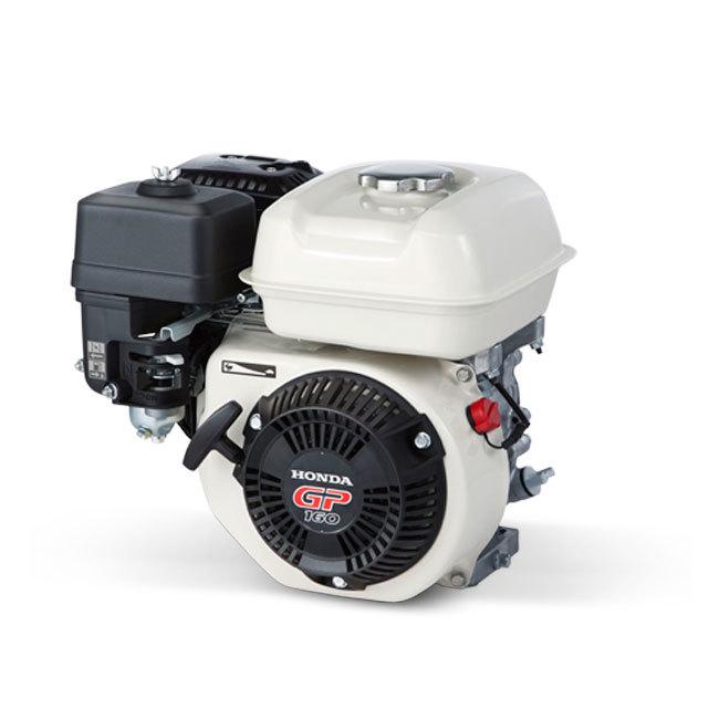 Двигатель Honda GP160H (QH-B1-5S) в Гусеве