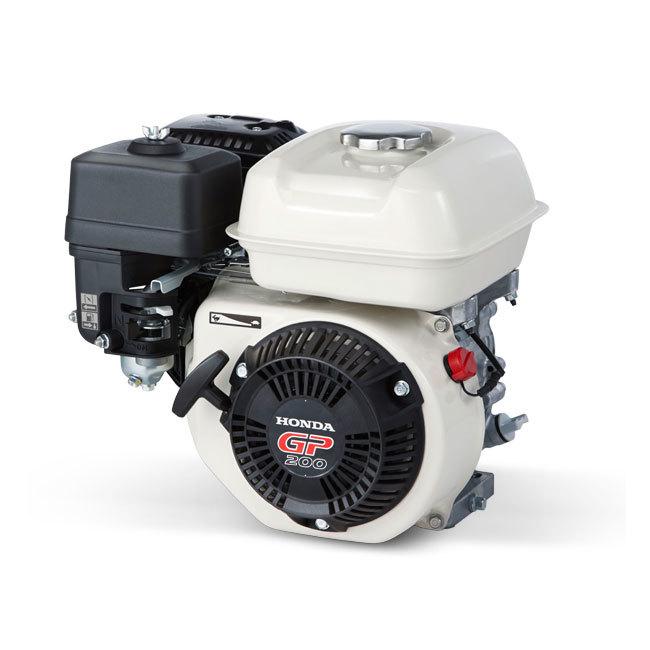 Двигатель Honda GP200H (QH-B1-5S) в Гусеве