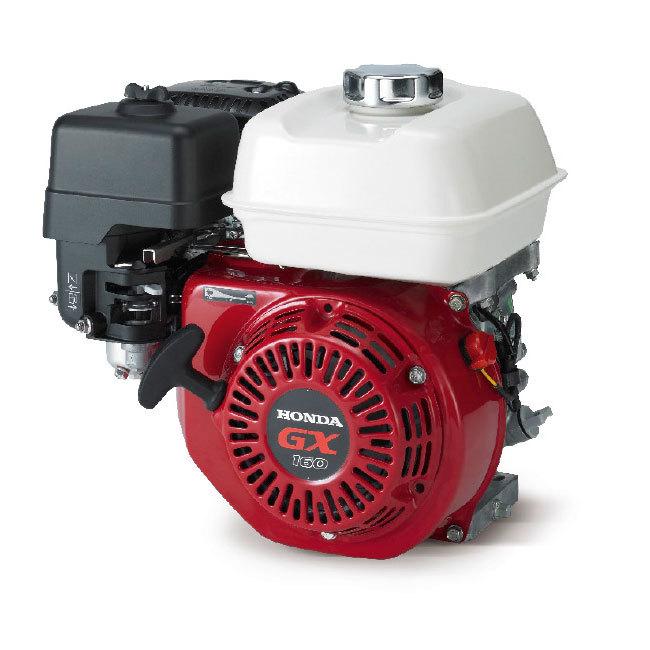 Двигатель Honda GX160 UT2 SX4 OH в Гусеве