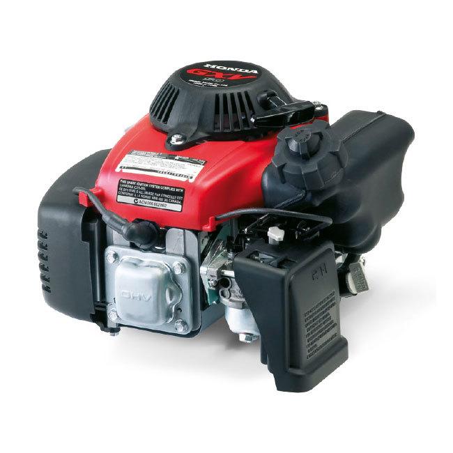 Двигатель Honda GXV50T в Гусеве