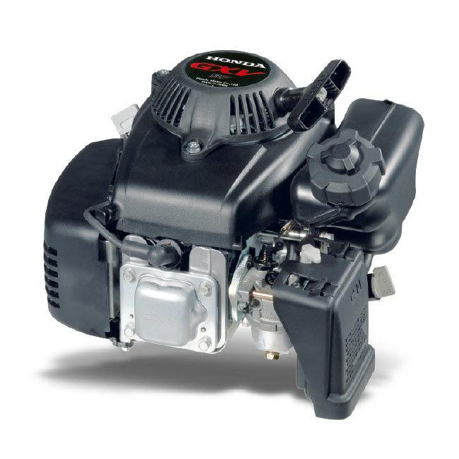 Двигатель Honda GXV57T в Гусеве