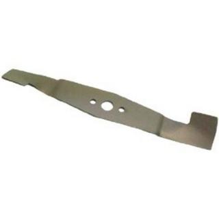 Нож для газонокосилки HRE 330A2 PLE с 2011г.в. в Гусеве