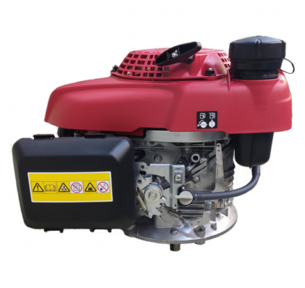 Двигатель HRX537C4 VKEA в Гусеве