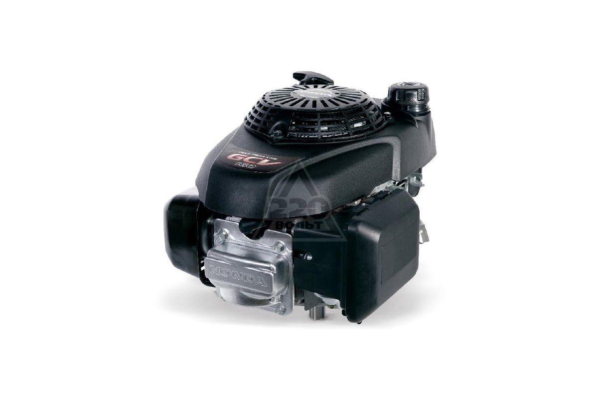 Двигатель Honda GCV 160 N2EE в Гусеве