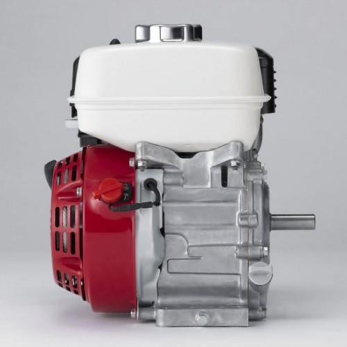 Двигатель Honda GX200 UT2 SX4 OH в Гусеве