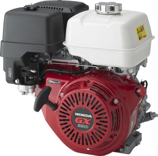 Двигатель Honda GX390 SXQ4 в Гусеве
