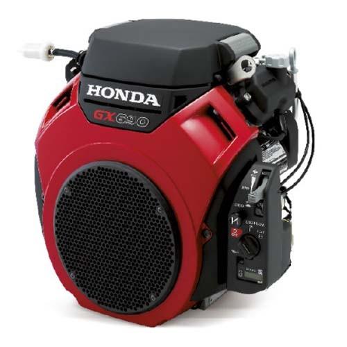 Двигатель Honda GX690RH TXF4 OH в Гусеве