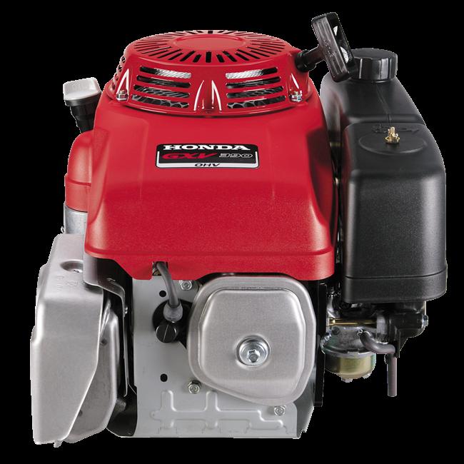 Двигатель Honda GXV 390UT1 DN5 OH в Гусеве