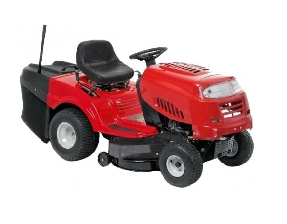 Садовый трактор MTD SMART RE 125 в Гусеве