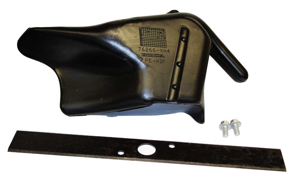 Рама для мешка травосборника Honda HRX537 в Гусеве