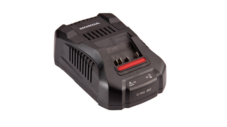 Зарядное устройство для аккумуляторных батарей CV3680XAEM в Гусеве